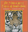 the ma eaters of sundarbans